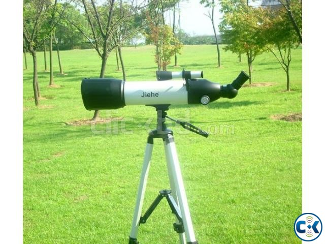 Astronomical telescope price in bangladesh nexstar slt