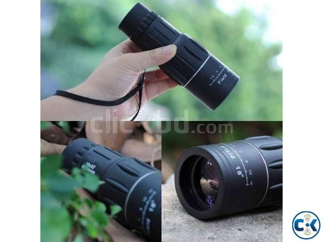 Hi quality monocular telescope clickbd