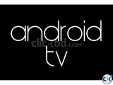 Brand new Sony Bravia 55 inch W800C 3D Android TV