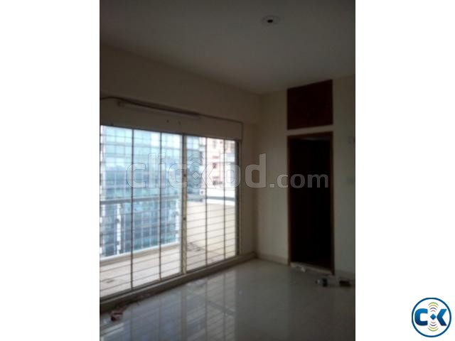 Office sublet at commercial space in Banani | ClickBD large image 0