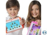 Kids Tablet Pc Details Features Operating System Processor