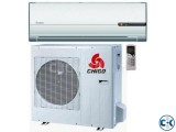Small image 2 of 5 for Chigo Split type AC BEST PRICE IN BD 01611646464 | ClickBD