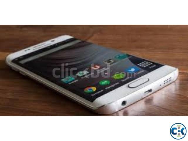 SAMSUNG J36 MOBEL PHONE   ClickBD large image 0