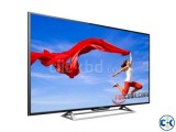 40'' SONY BRAVIA R552C FULL HD LED YOUTUBE TV.