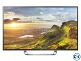 LG 65″ UF851T Ultra High Defination – 4K LED TV