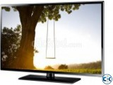 Kamy 40 Inch Full HD LED TV Monitor