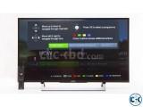 Original Sony Bravia 43W750D Smart Tv