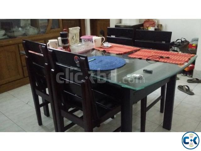 Otobi dinning table cheap clickbd