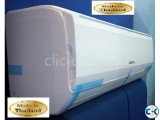 General Air Conditioner MSBC12-HBT Portable 2 Ton 24000 BTU