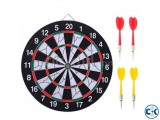 PIN DARTBOARD