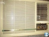 Small image 2 of 5 for AXGT24AATH Window Type 2 Ton AC | ClickBD