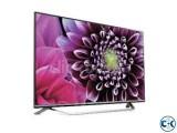 70 inch LG UF770T 4K 3D LED Best Price In BD