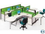 Work Station SFC-08