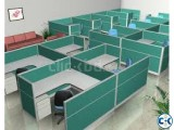 Work Station SFC-09