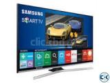 Samsung J5500 55 inch LED TV