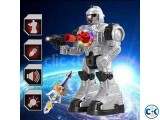 TRANSFORMERS ROBOT TOY