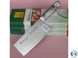 TOP QUALITY MEAT CUTTING KNIFE