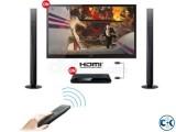 Sony BDV-E4100 3D Blu-Ray Home Theatre New