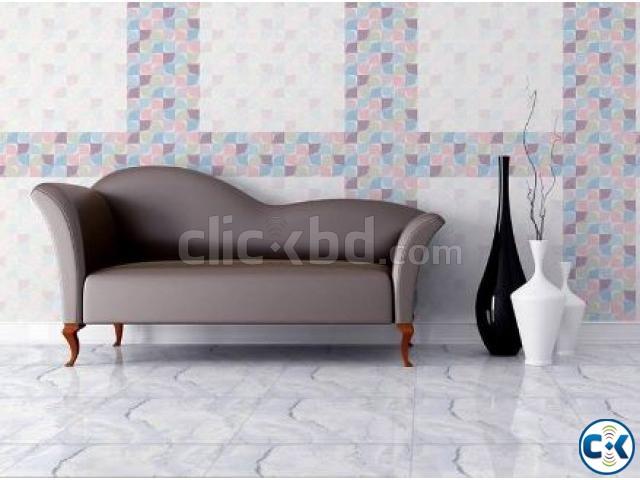 New Design Divan Model