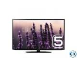 40'' SAMSUNG J5008 FULL HD LED TV.