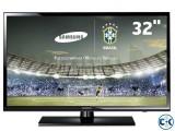 32'' samsung fh4003 hd ready led tv,