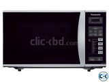 Microwave Oven Lowest Price Offered in Bangladesh01611646464