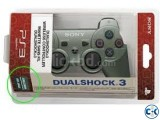 PS3 wire wireless controller Brand new best price in Bd