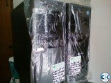 Core 2 Duo 2GB-RAM 250GB-HDD New