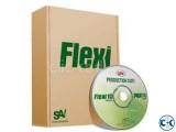 Offline Flexiload Software