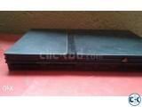 PS 2 consoles 2 . call 8801676735588