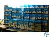 Ensysco 3 watt AC LED Light