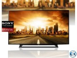 SONY BRAVIA 32-Inch Full HD LED TV 32R306C