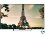 65 sony BRAVIA W8500C 3D FULL HD LED INTERNET TV