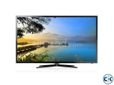 Brand new Sony 32 inch R304c Led Tv