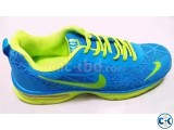 Nike keds mcks-1098