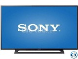 Sony bravia R306C 32 inch LED  CALL : 01685169594