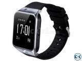 Smart Gear Watch G2