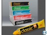 Fabric marker pen classic