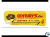 Century Fabric marker pen pest type