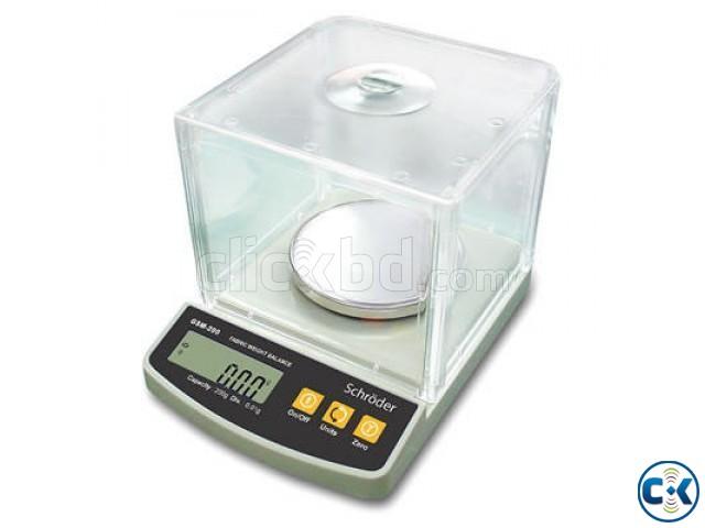 GSM weight Balance | ClickBD large image 0