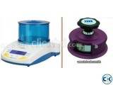 Small image 1 of 5 for Gsm cutter and Balance package- 4  | ClickBD