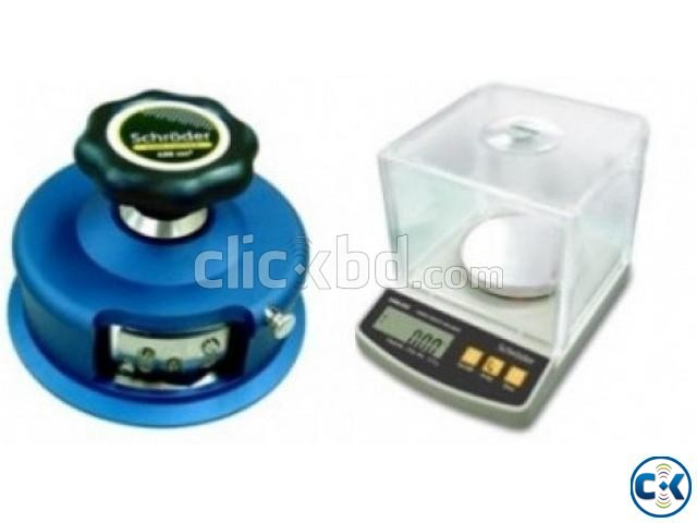 Gsm cutter and Balance package- 3  | ClickBD large image 0