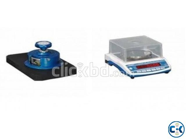 Gsm cutter and Balance package 1  | ClickBD large image 0