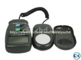 Small image 1 of 5 for LUX METER LIGHT METER LUTRON LX1010B | ClickBD