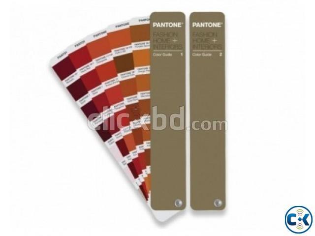 Pantone Color Guide Book Clickbd