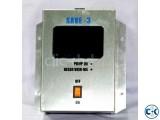 Digital water pump Controller