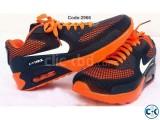 Nike keds-mcks-2966