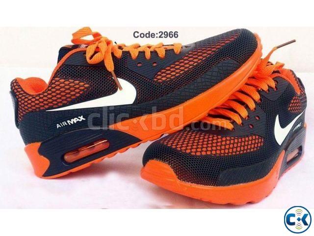 Nike keds-mcks-2966 | ClickBD large image 0