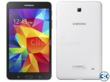 Samsung gulaxy tab 7 MASTER TABLET Network Technology GSM