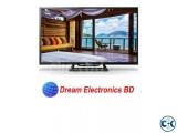 Sony Bravia LED 3D 4K TV Lowest Price In BD 01960403393